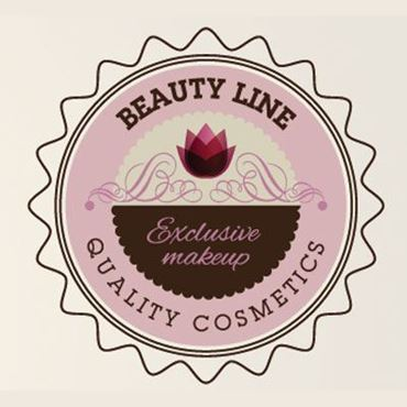 Picture for category Bath & Body Labels
