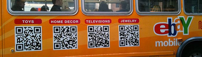 Picture for QR Codes: Do They Add Value To Custom Product Labels?