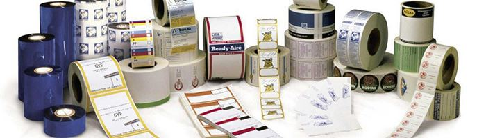 Picture for Product Labels: Paper or Plastic?