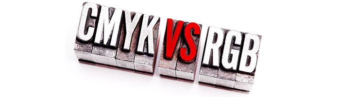 Picture for RGB vs CMYK – What??