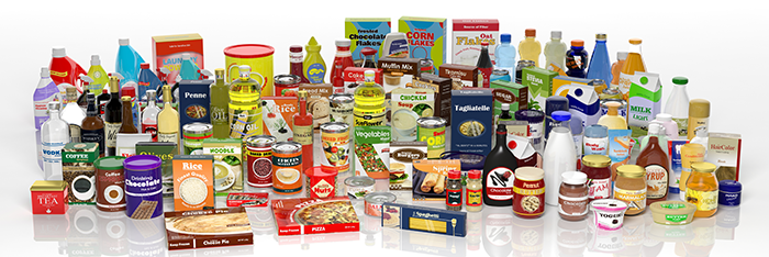 Picture for Product Packaging and Its Effect on Product Labels