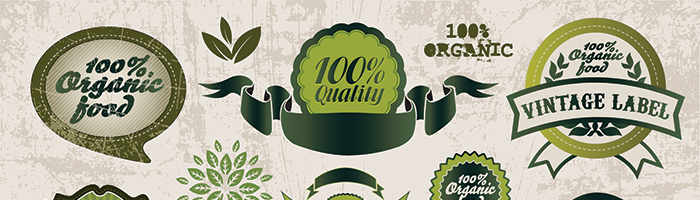 Picture for Raising the Status Quo for Quality Product Labels