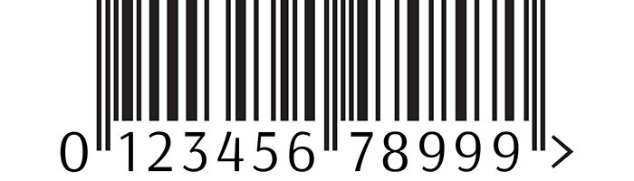 Picture for Should I Add Bar Codes on My Product Labels?