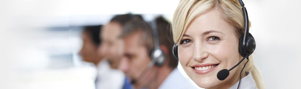 Picture for Expert Customer Service Can Make the Difference