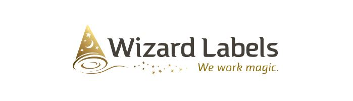 Picture for Financial Times Recognizes Wizard Labels' Growth